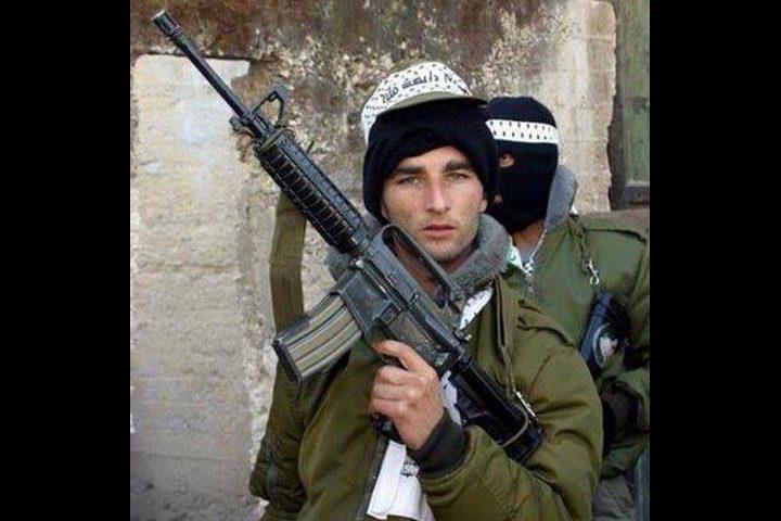 شواهنة يدخل عامه الثاني عشر في سجون الاحتلال