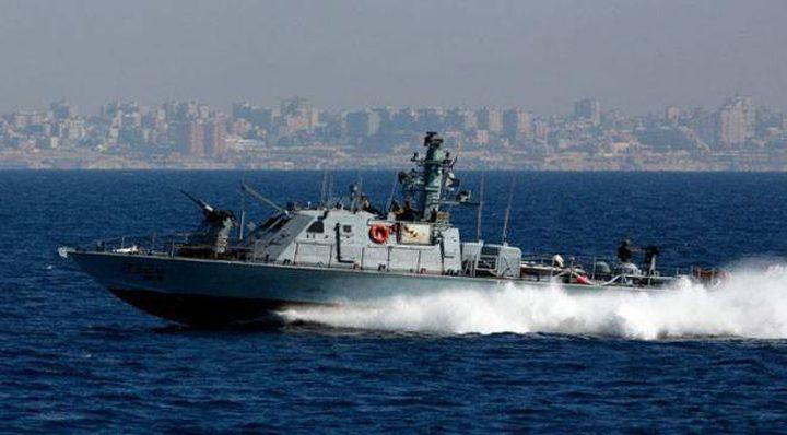 لبنان يطالب بالضغط على اسرائيل لوقف خروقاتها