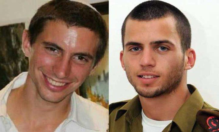 حماس ترفض طلباً بالكشف عن مصير إسرائيليين مفقودين