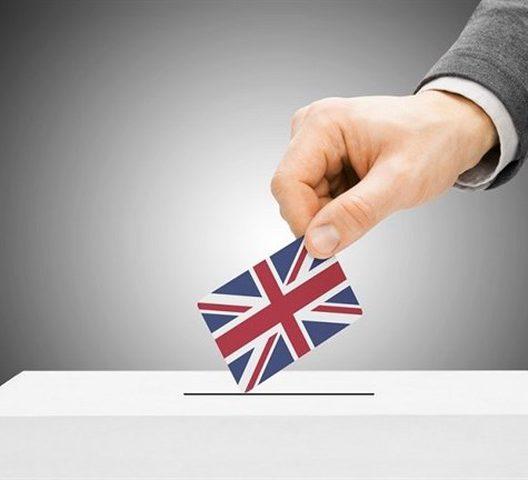 اللوبي الصهيوني يتلقى ضربة بالانتخابات المبكرة في بريطانيا