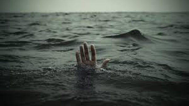 مصرع إسرائيليين غرقاً في شاطئ نهاريا