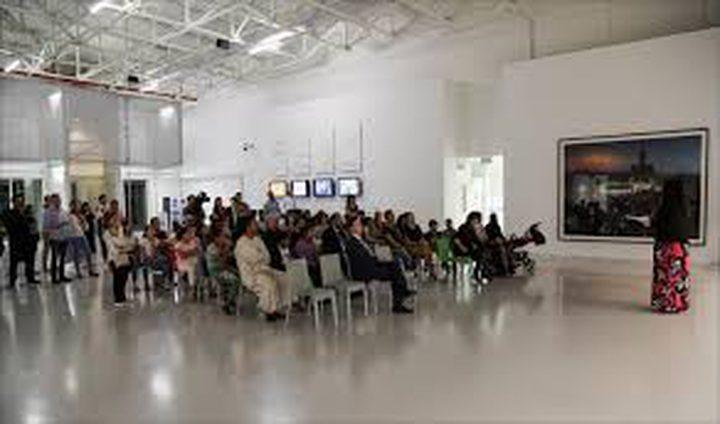 متحف بالدوحة يطلق معرضه الرابع لإبداع الطلبة