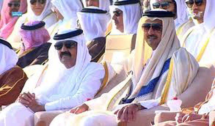 الضغط الدولي يزيد من عزلة قطر