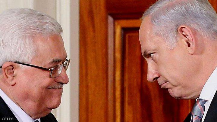 قريباً..وفد فلسطيني خماسي سيزور واشنطن