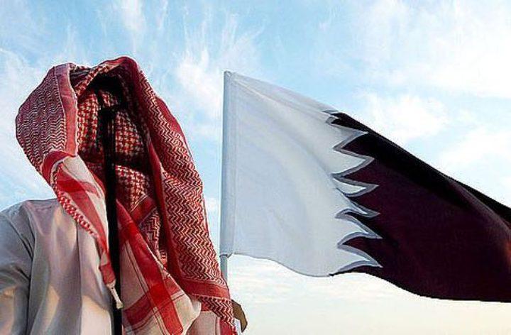 """مسؤول قطري للإسرائيليين: """"نحن مثلكم دولة صغيرة ومهددة ومحاطة بالأعداء"""""""