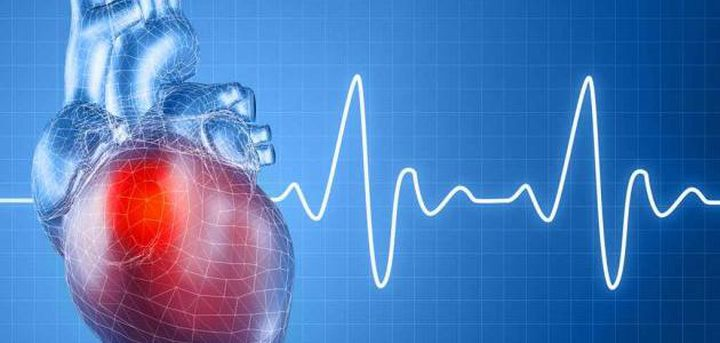 ما هي أسباب اضطراب نبضات القلب؟