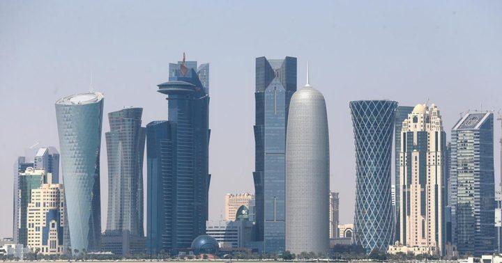 أزمة سيولة حادة تلوح في أفق الدوحة