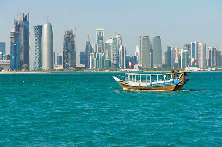 قطر لن تطرد مواطني الدول التي قطعت العلاقات معها