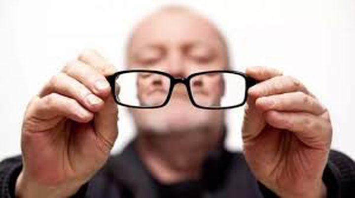 علماء يكشفون ...لماذا لا تهتز الرؤية عند الحركة؟