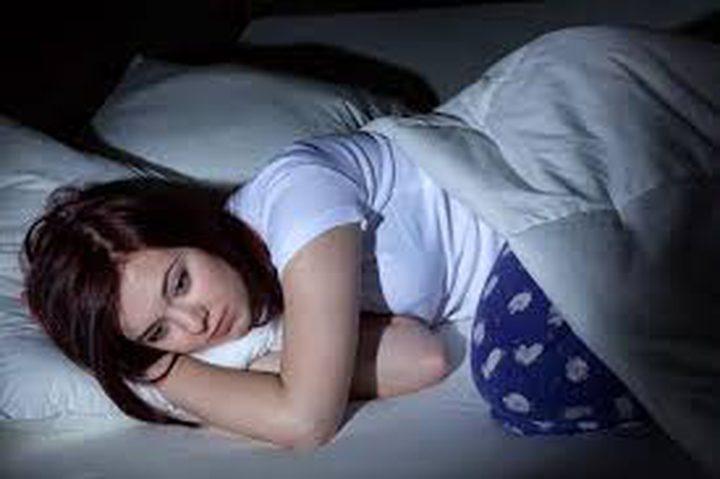 قلة النوم تؤدي إلى تآكل خلايا المخ