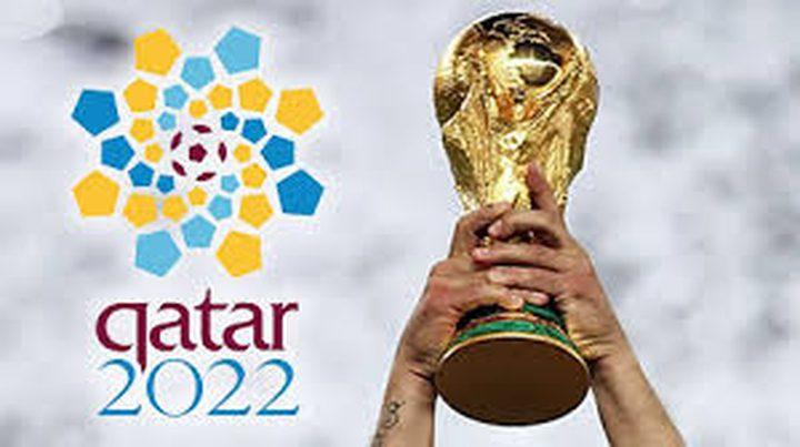 """مونديال قطر.. الفيفا يراقب """"بعناية تطور الوضع"""""""