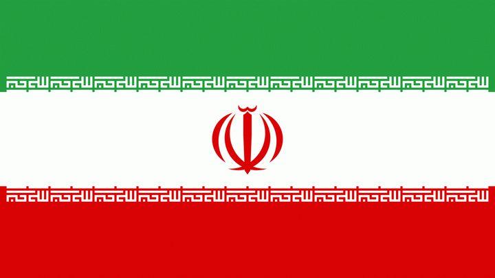 """لماذا استهدف """"داعش"""" إيران ومرقد الخميني تحديداً؟"""