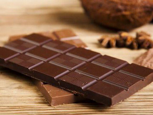 شوكولاته جلاكسي تُسحب من الأسواق..ما السبب؟