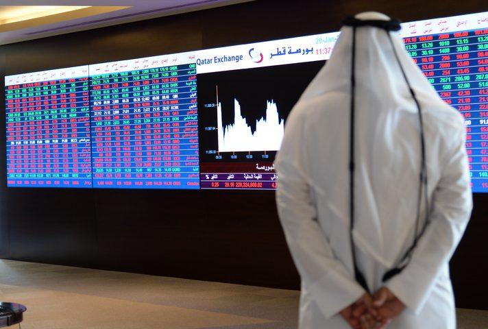 قطر: توقعات بتراجع متسارع للمخزون النفطي