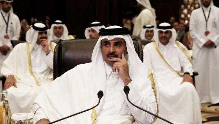 تحرك دوليّ لنزع فتيل الأزمة الخليجية