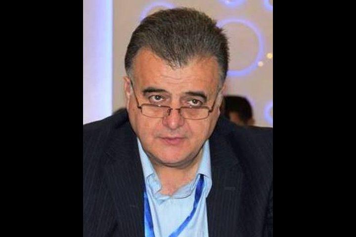 انتخاب فلسطين في مجلس ادارة منظمة العمل الدولية