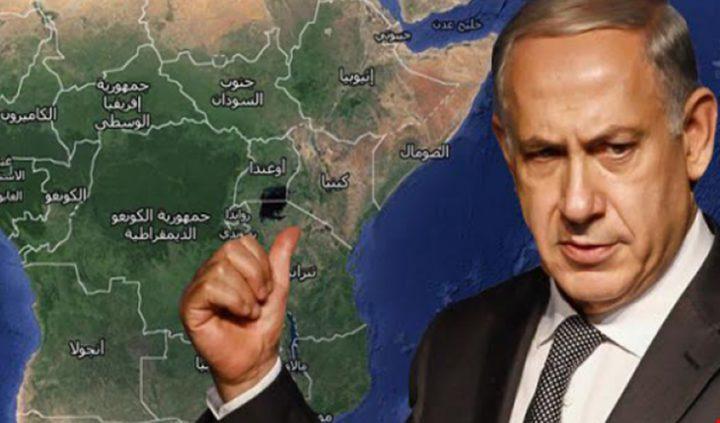 العرب يناقشون خطة لمواجهة التغلغل الاسرائيلي في افريقيا