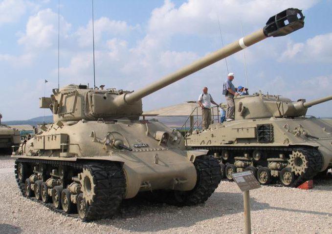 إسرائيل تصادق على طلبات لتسويق الأسلحة للعالم