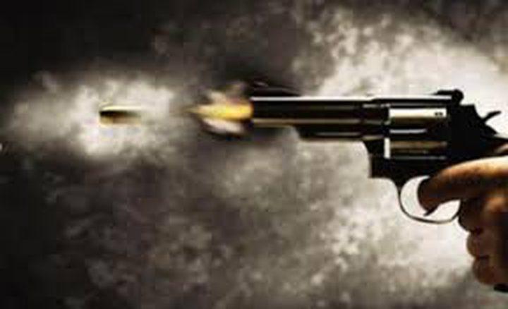 غزة: وفاة مواطنة إثر رصاصة بالخطأ