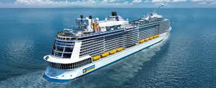 اليابان تعتزم تطوير سفن ذاتية الملاحة