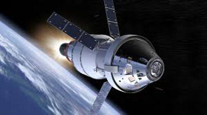 مركبة جديدة لناسا لاكتشاف مستقبل التنقل على المريخ