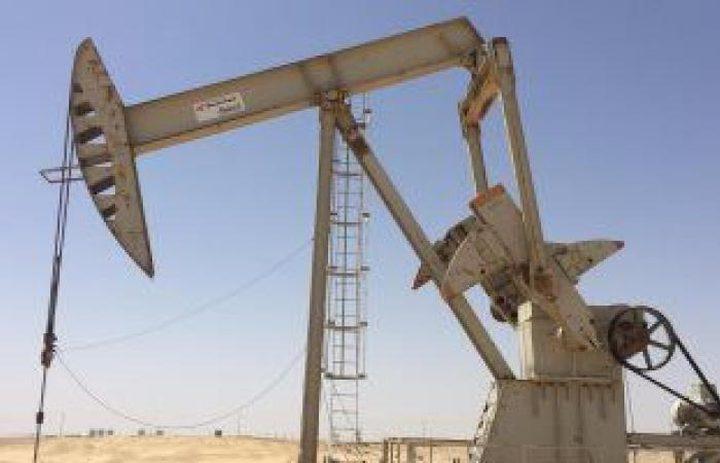 مراهنات التعاقدات الآجلة ترفع أسعار النفط