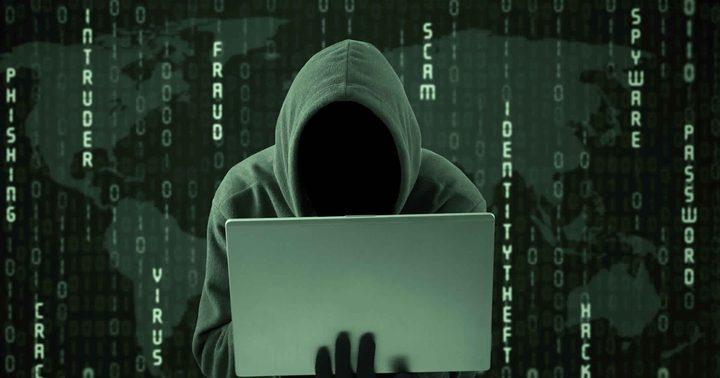 المواقع الإخبارية والرياضية أكثر عرضة للهجمات الإلكترونية