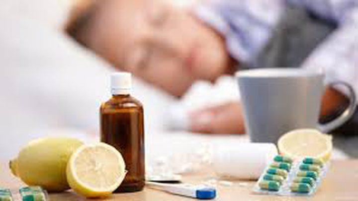 البدانة تقلل من فعالية لقاحات الانفلونزا