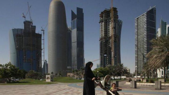 """شركات بريطانية وفرنسية وألمانية تمهد لـ""""الطلاق التام"""" مع قطر"""