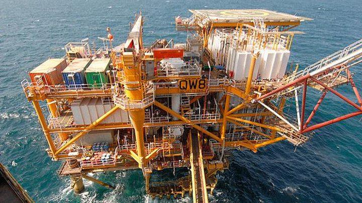قطر تغلق أضخم مصانع الهيليوم