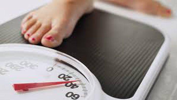 أمراض زيادة الوزن قد تصيب من لا يعانون من السمنة