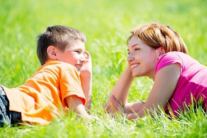 """دراسة تكشف ترتيب الابن """"الأكثر نجاحا"""""""