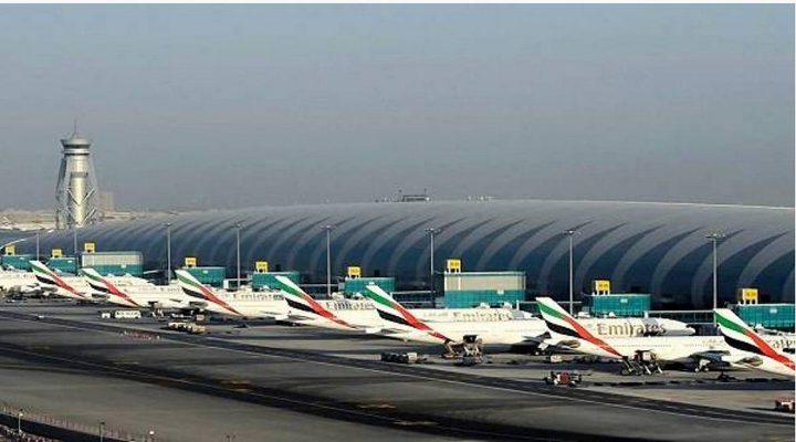 أبو ظبي: الحظر الجوي على الدوحة يقتصر على الشركات القطرية
