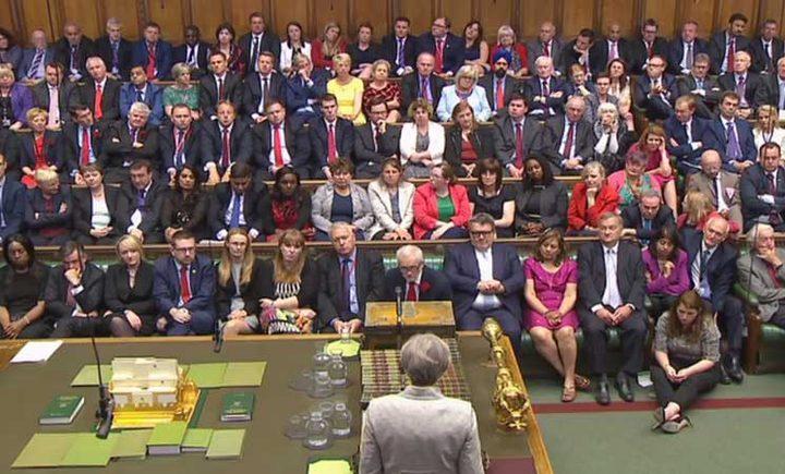 بريطانيا: انتخاب 15 مسلما في البرلمان يؤكد قوة الديمقراطية