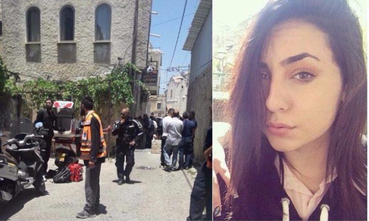 """اعتقال ثلاثة مشتبهين بالتورط بمقتل فلسطينية """"محدث"""""""