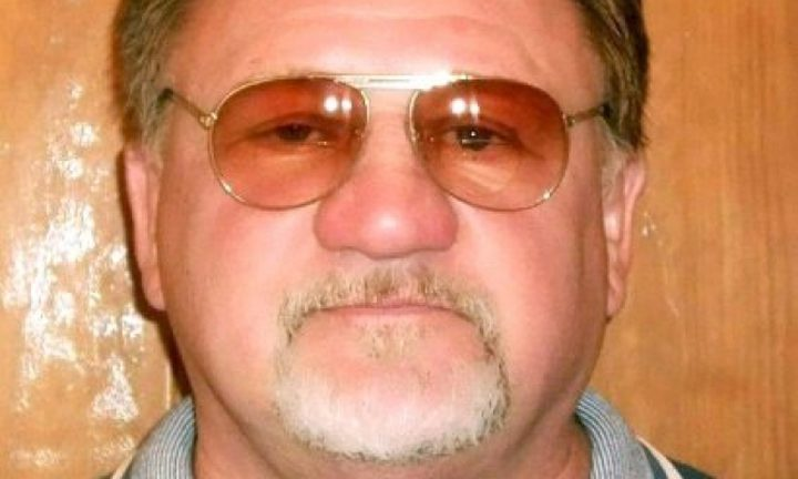 كشف هوية منفذ عملية اطلاق النار على أعضاء الكونغرس
