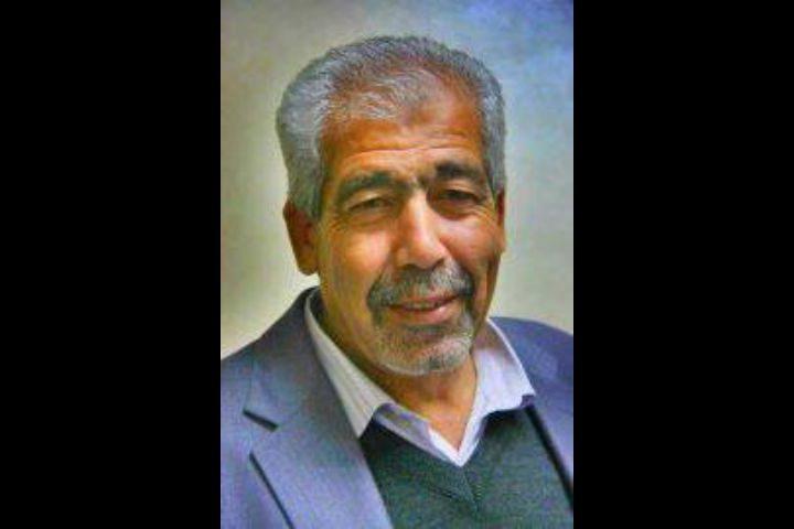 """حركة حماس تدخل """"الماسورة"""" !"""
