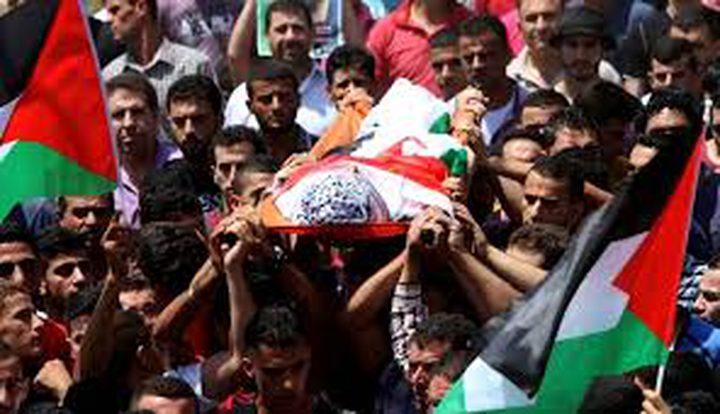 """""""العليا الاسرائيلية"""" تطالب النيابة برد مستعجل حول جثامين الشهداء"""