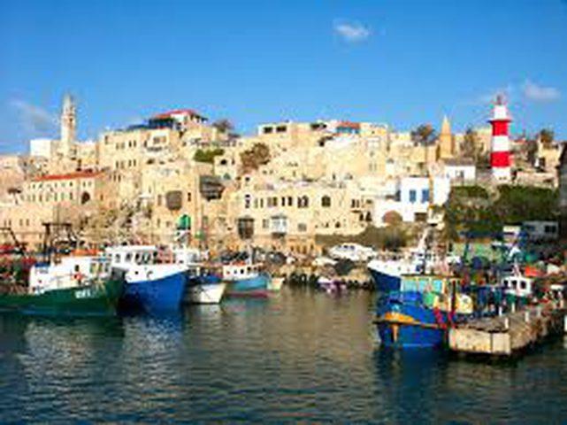 فيلم فلسطيني يستعيد ذاكرة يافا