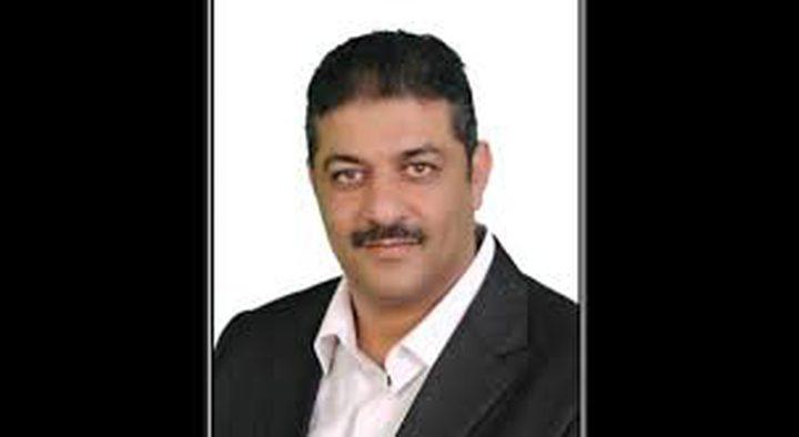 مسلحون يختطفون رجل أعمال في غزة
