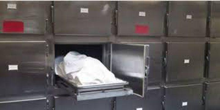 الشرطة تحقق في ظروف وفاة طفلة 15 عاما