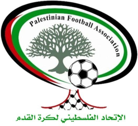 تحديد موعد نهائي لكأس فلسطين