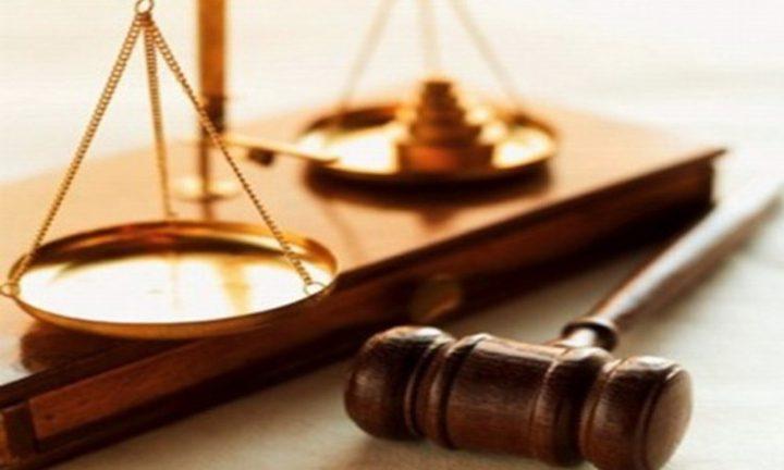 نقابة المحامين:مشروع تعديل القانون تضمن مغالطات دستورية
