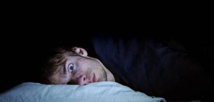 إذا حرمت نفسك من النوم..إليك ما سيصيبك