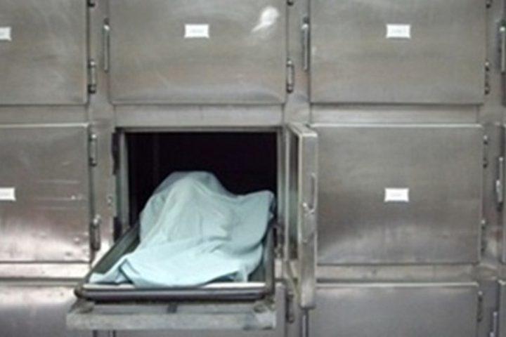 وفاة فتاة في ظروف غامضة في بيت لحم