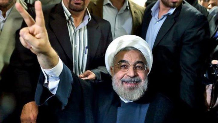 فوز الإصلاحيين في مدن إيرانية يفاجئ الغرب وإسرائيل