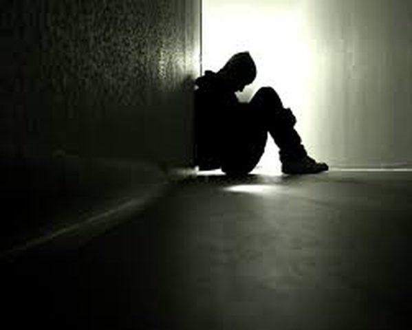 العزلة والوحدة وآثارها على شخصية الإنسان