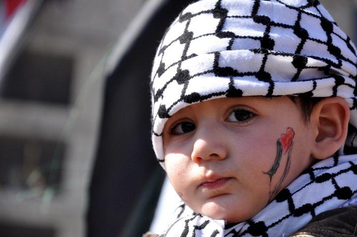 بعد عشر سنوات.. هل يستمر النزيف في غزة أم يأتي الإلتئام من القاهرة