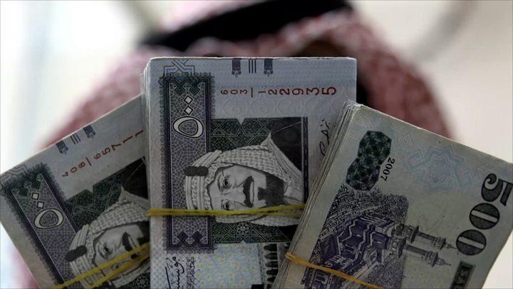 محاصرة قطر تنعكس سلباً على الاقتصاد السعودي