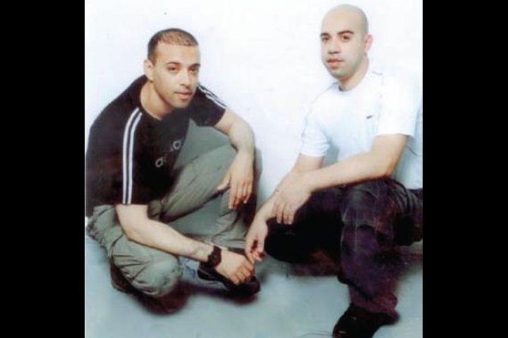 ضبايا يدخل عامه الـ14 في سجون الاحتلال